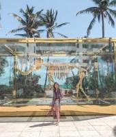 viagem para miami, looks, moda, estilo, inspiração, Miami outfits, fashion, style, inspiration, ootd, travel