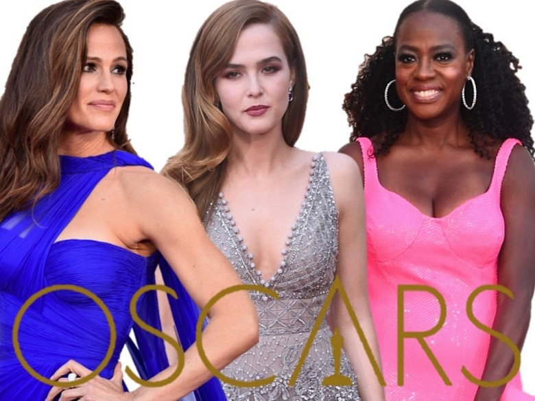 oscar 2018, tapete vermelho, celebridades, premiação, moda, estilo, looks, vestido longo, 2018 oscars, red carpet, celebrities, award season, fashion, style, gowns, outfits