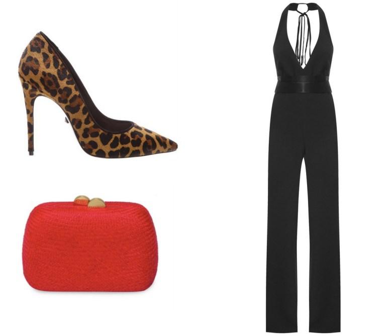 scarpin de onça, moda, estilo, looks, item da semana, animal print, leopard pump, item of the week, fashion, style, outfits