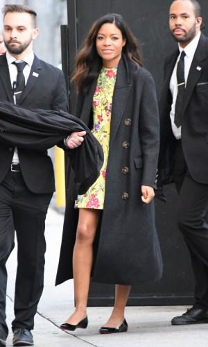 naomie harris, celebridade, atriz, hollywood, moda, estilo, tendência, looks, celebrity, actress, fashion, style, outfits