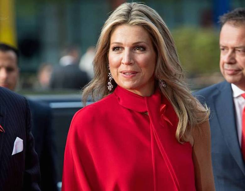 mais bem vestidas da semana, celebridades, moda, estilo, looks, best dressed of the week, celebrities, fashion, style, outfits, rainha máxima, queen máxima