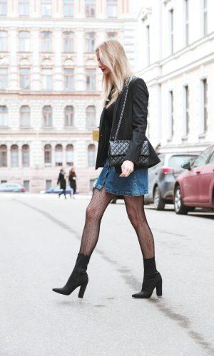 sofia ruutu, moda, estilo, looks, look inverno, inspiração, saias, fashion, style, outfits, inspiration, winter outfit