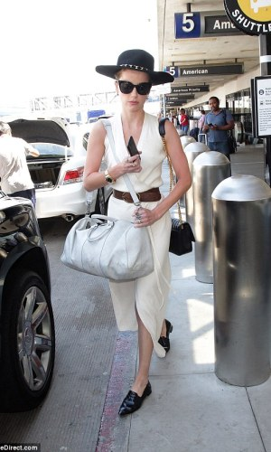 mais bem vestidas da semana, moda, estilo, looks, celebridades, fashion, style, outfits, celebrities, best dressed of the week, amber heard