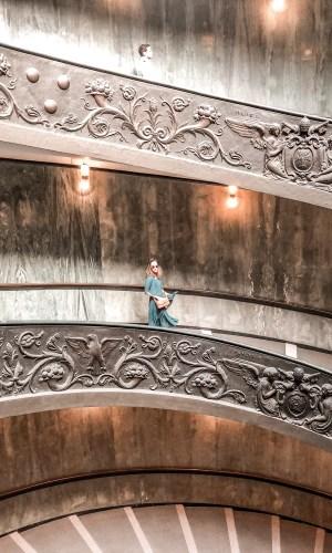 vaticano, museu do vaticano, cidade do vaticano, viagem, dicas de viagem, gabi may, travel, trip, trip tips, vatican, vatican city, vatican museum