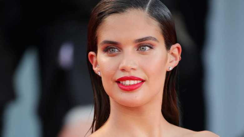 mais bem vestidas da semana, celebridades, moda, estilo, looks, best dressed of the week, celebrities, fashion, style, outfits, sara sampaio
