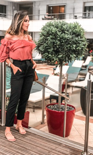 look do dia, gabi may, sul da frança, nice, moda, estilo, viagens, look viagem, travel outfit, south of the france, ootd, fashion, style