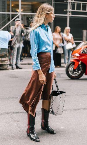 bota de cowboy, estilo western, moda, estilo, tendência, looks, cowboy boots, western style, trend, fashion, style, outfits