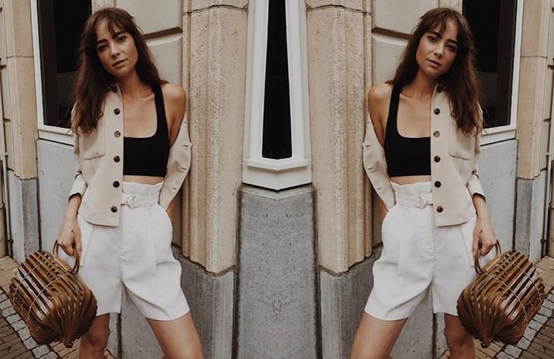 anne-miek kessels, moda, estilo, look, blogueira, fashion, style, outfit, blogger