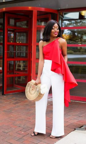 blusa estilosa, blusa assimétrica, moda, estilo, looks, tendência, asymmetrical top, asymmetry, stylish top, fashion, style, inspiration, trend, outfits