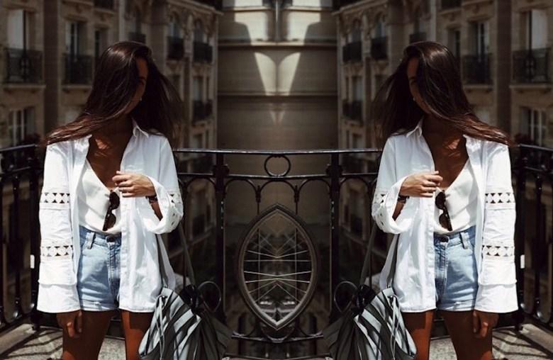 looks aleatórios, look verão, moda, estilo, inspiração, summer outfit, fashion, style, inspiration