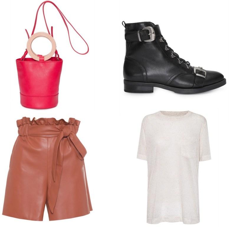 coturno preto de salto baixo, moda, estilo, looks, inverno, item da semana, link afiliado, affiliate link, item of the week, fashion, style, outfits, combat boots