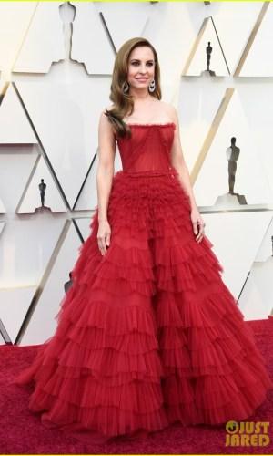 oscar 2019, tapete vermelho, celebridades, hollywood, moda, vestidos, looks, 2019 oscars, gowns, red carpet, celebrities, award season, marina de tavira