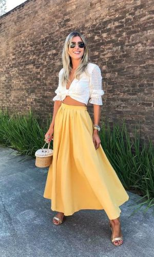 looks verão, se inspire, dias de calor, moda, estilo, get inspired, hot days, summer outfit, fashion, style, dandynha barbosa