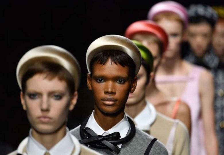 tiaras acolchoadas, tiaras, moda, estilo, acessório de cabelo, hair accessories, padded headband, fashion, style, trend, tendência