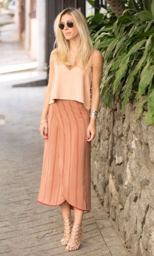 looks bege, moda, estilo, beige outfits, fashion, style, nati vozza