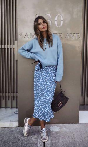 estampa de flor, floral, tendência, moda, look, floral print, flower print, trend, fashion, outfit