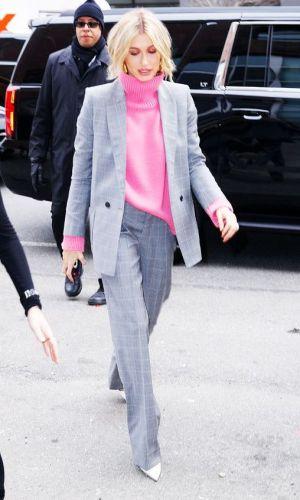 dez looks, look trabalho, moda, estilo, work wear, inspiration, fashion, style