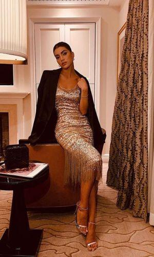 melhores looks, semana de moda de nova york, moda, nyfw, fashion, street style