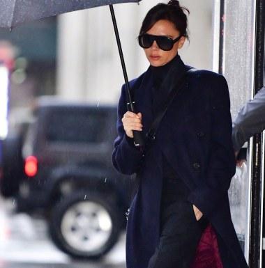 inspirações de looks, inverno, winter outfits