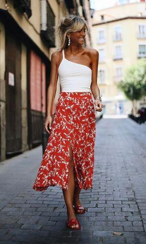 looks randômicos, look verão, moda, summer outfits