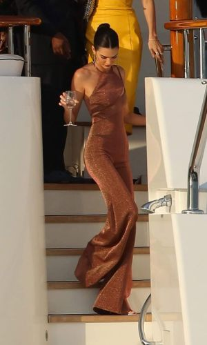 looks para ceia de Natal, moda, christmas outfit inspiration, fashion