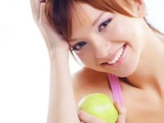 ortomolecular « Tratamiento para bajar de peso - La dieta ortomolecular