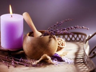 Aromaterapia « Los beneficios de la aromaterapia - Aceites esenciales