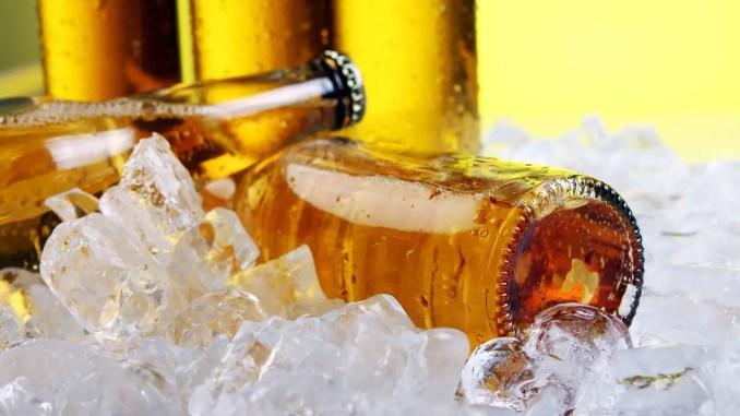alcohol y grasas corporales