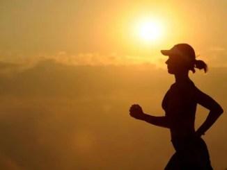 correr para bajar de peso « Las caminatas diarias, el mejor consejo: contribuyen a bajar y conservar el peso