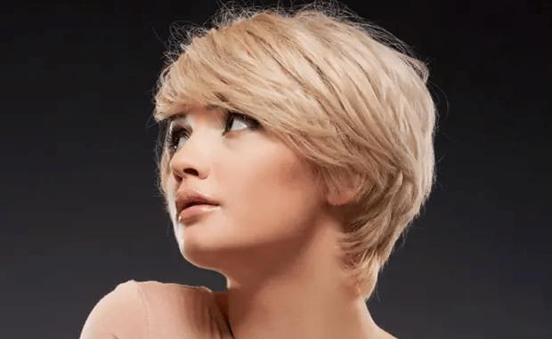 tratamiento caida del cabello femenina