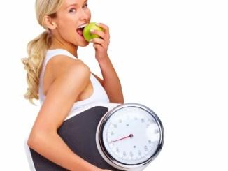 efecto rebote en dietas