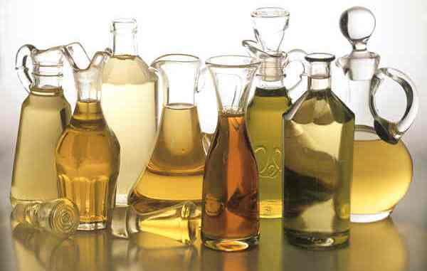 como hacer perfumes naturales