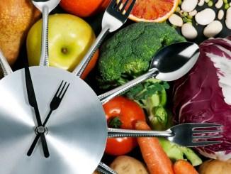 cronodieta « ¿Comer de todo y adelgazar? Conoce la Cronoalimentación: belleza y salud en armonía con el biorritmo