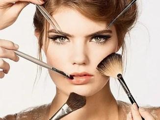 la importancia que se le da a la belleza