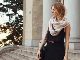 moda universidad estudiar « Profesionalismo desde la facultad: moda universitaria para ellas