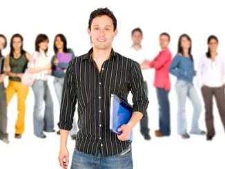professional students « Cómo lucir un look apropiado. Profesionalismo desde la facultad: moda para ellos