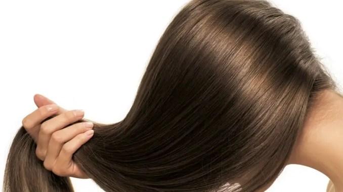 Beneficios del serum para el pelo