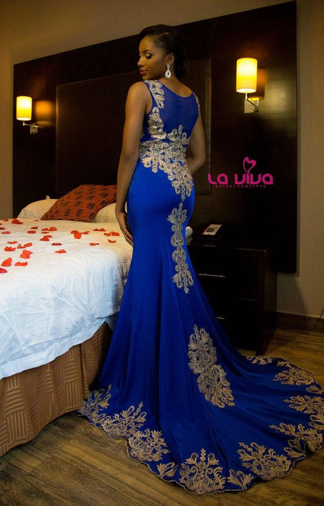 Wedding Dresses 2019 in Nigeria,reception dress for bride,best bridal reception dresses,gown party wear reception dresses,