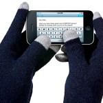 Tehnologia isi cere drepturile si schimba accesoriile