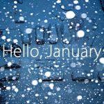 Yard Sale 17-18 ianuarie 2015