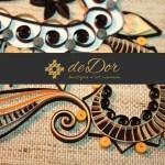 deDor – boutique d'art roumain