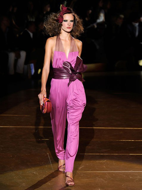 2011-marc-jacobs-pink-jumpsuit