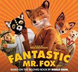 The-Fantastic-Mr.-Fox