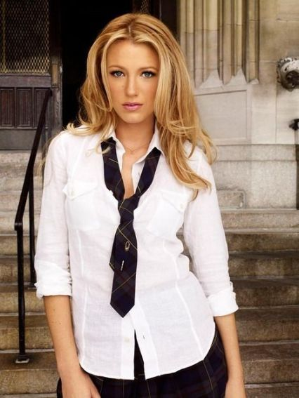 leighton-meester-cravatele-sunt-pentru-doamne-galerie-foto