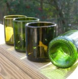 recycled-wine-bottle-glasses-by-bodhicitta-on-etsy