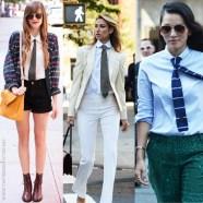 street-tie-trend-2012