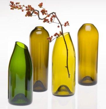 wine_vase