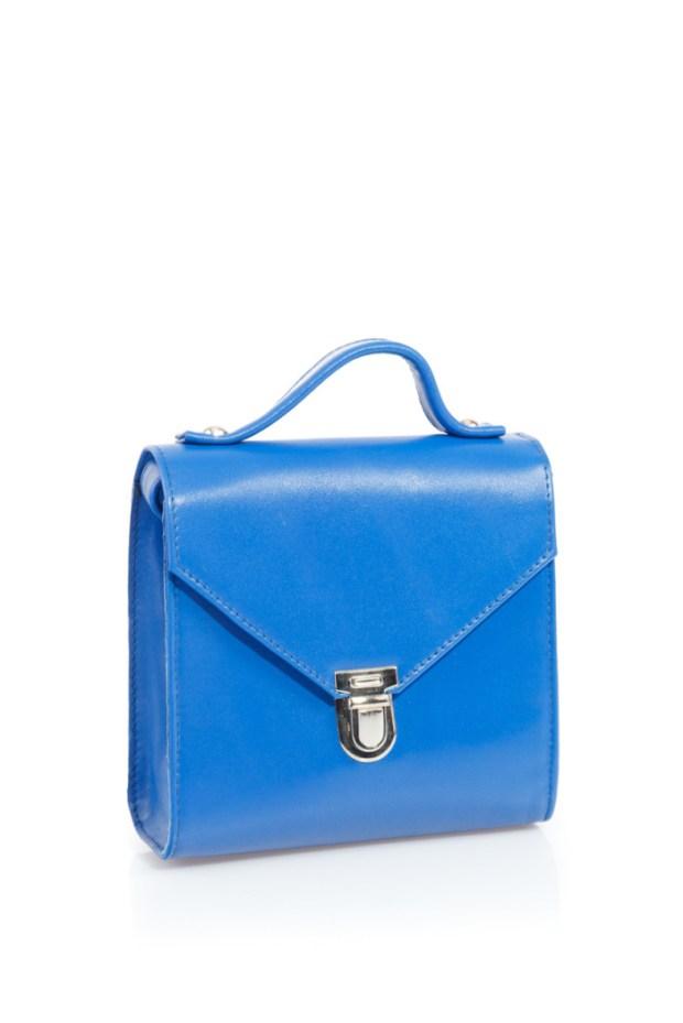 Geanta School 3127 bags by Oana Lazar