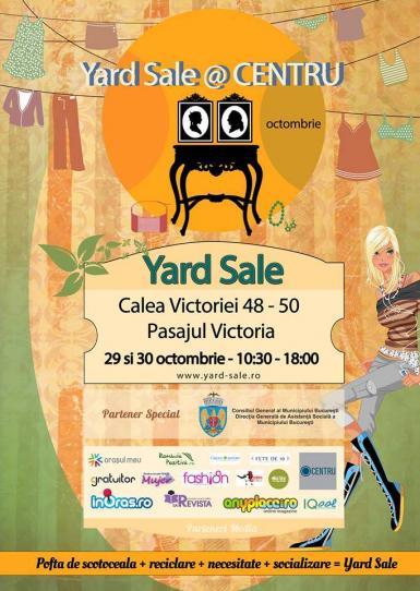 yard-sale-la-centru-i129895