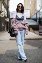 Camisole sau maieul de lenjerie